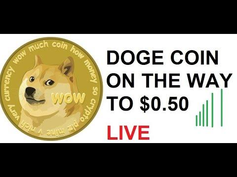 bitpay bitcoin bitcoin mokėjimo užklausa