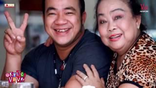 Hàng triệu khán giá khóc nấc khi Hiếu Hiền chia sẻ về má Kim Ngọc | Ký Ức Vui Vẻ Mùa 2