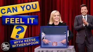 Download Can You Feel It? with Reese Witherspoon Mp3 and Videos