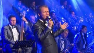 Moon Jazz Big Band - More