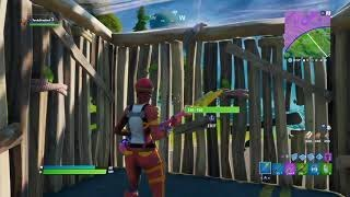 🔴(NA-EAST) CUSTOM MATCHMAKING SCRIMS!-DUO, SQUADS,FORTNITE LIVE FASHION SHOW] PS4,XBOX,PC,MOBILE,SW