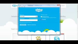 Knoalster - Skype installatie zonder onzin