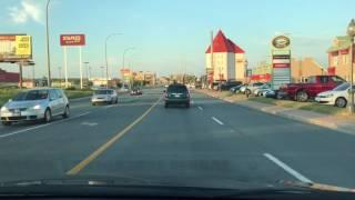 Moncton New Brunswick