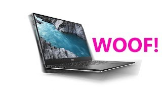 Turbo Boost Your Laptop