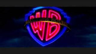 Warner Bros. Pictures and Vertigo Films
