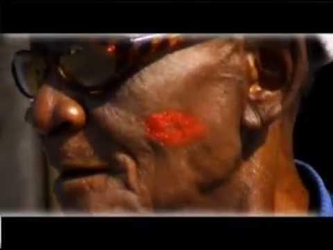 Vusi Ximba and Makitaza Comedic Video