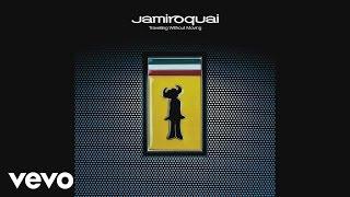 Jamiroquai - Alright (Alan Braxe And Fred Falke Remix) [Audio]