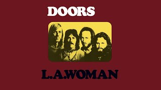 Download The Doors - Riders on the Storm (Official Audio)