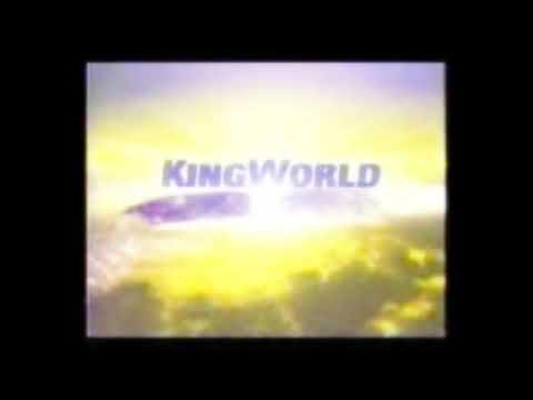 DLC: Gran Via Productions CBS Productions KingWorld Sony Pictures TV CBS Broadcast international