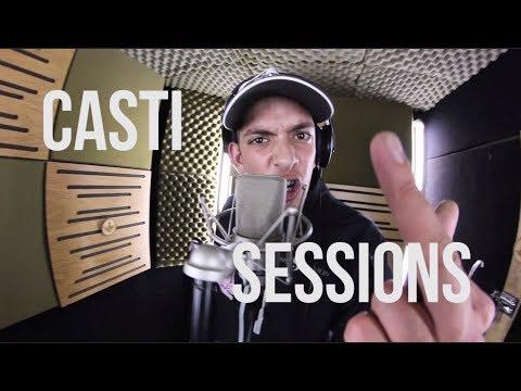 KLAN - AHORA ME TOCA A MI @CASTI SESSIONS #07