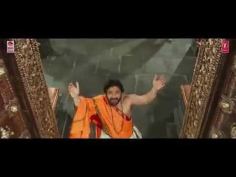 Balaji god song