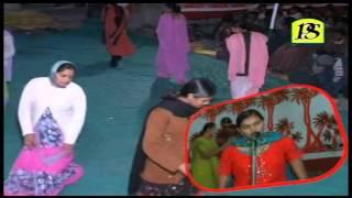Haweli Sangeet 2015 - Nanakdi Kishori Mara Aanganiya Ma - Nilpa Patel