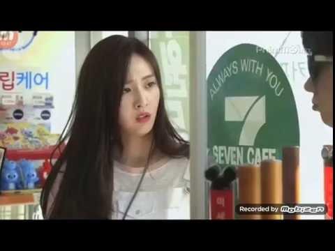 9 Giây Vĩnh Hằng - Phim Tình Cảm Hàn Quốc | Tập 1