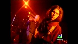 Jamiroquai - God made me Funky (Live Milan Italy 1993)