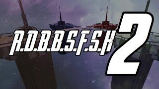 Roblox Doomspire Brickbattle but some funny stuff happens 2