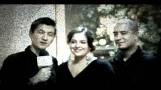 Rojo Invita a sintonizar NacvionTV
