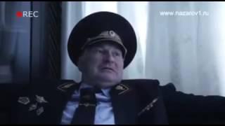 Прикол)) Генерал МВД жжет-2))) я долго смеялся!!