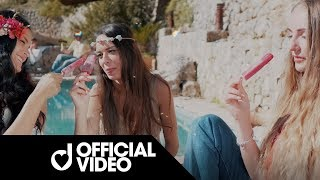 Смотреть клип Semitoo Feat. Nicco - With You