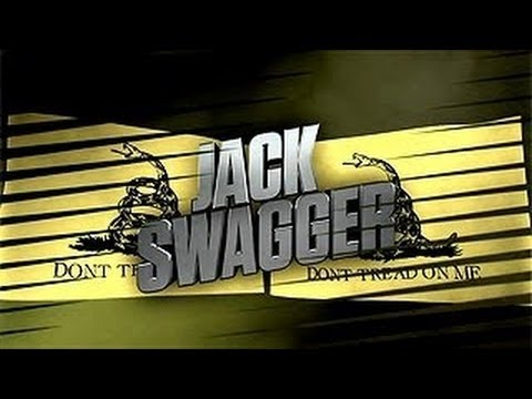 WWE: Jack Swagger New Theme 2013