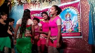 Download Video Bangle hagama hot(5) MP3 3GP MP4