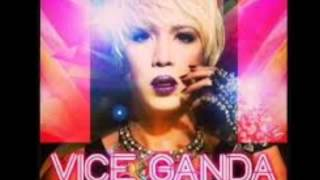 Vice Ganda - Manhit Ka (Free Download MP3 link)