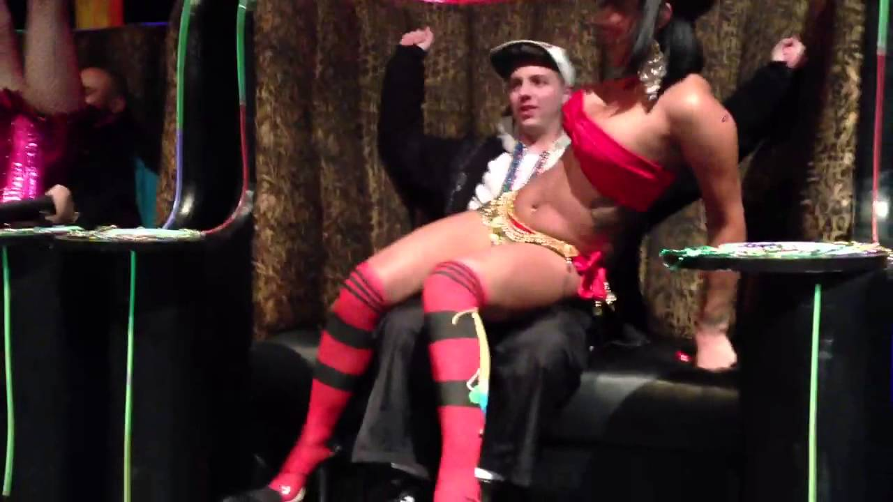 Exotic erotic sacramento