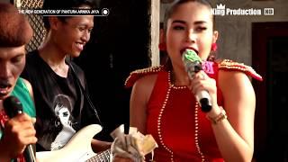 Cibulan -  Anik Arnika Jaya Live Kaliwlingi Brebes 2