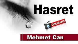 Mehmet Can - Hasret