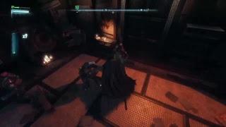 vaiyakorn batman arkham knight part 1