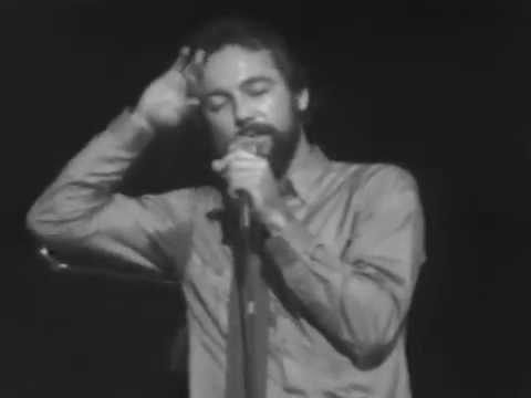 Ruben Blades - Dime - 3/22/1980 - Capitol Theatre (Official)