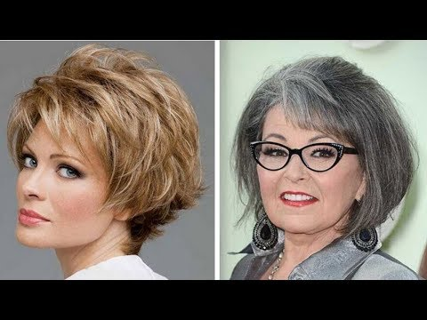 2020-hot-hairstyles-for-older-women-over-50