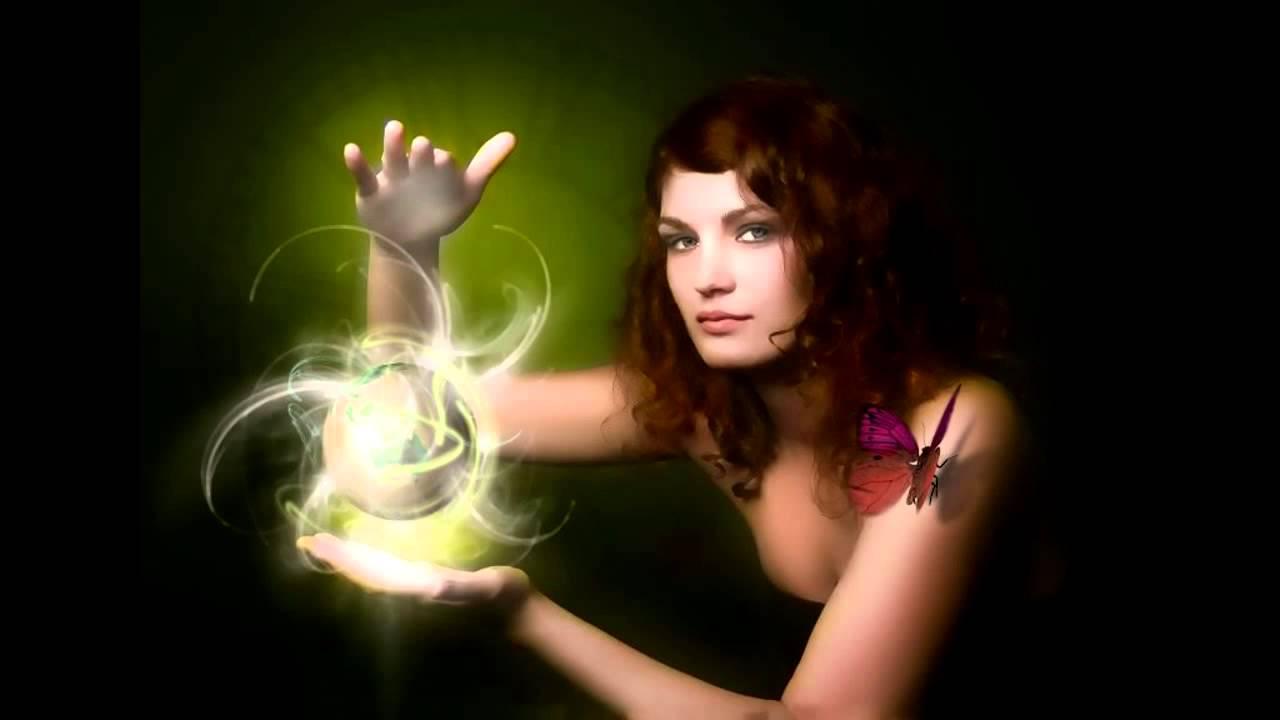 Светлая любовная магия чернотроп колдун