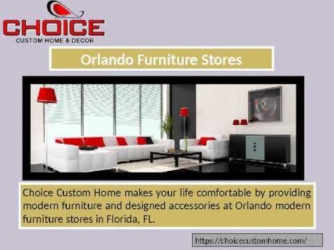 Bedroom Furniture OrlandoYouTube