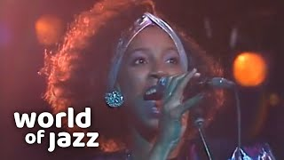 The Crusaders - Street Life (Live at the North Sea Jazz) - 10 july 1987 • World of Jazz