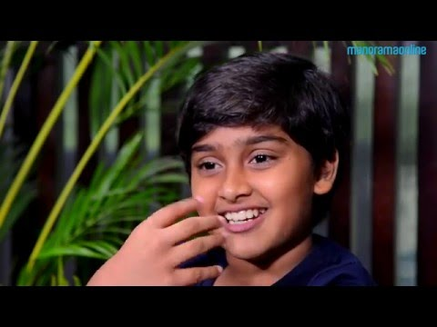 Sanoop Santhosh on Jo And The Boy | Exclusive Interview | Manorama Online