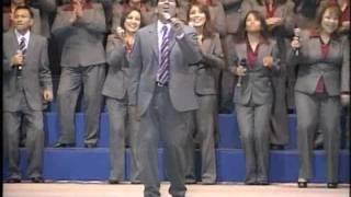 IGLESIA PALABRA EN ACCION - Yo Te Cantare