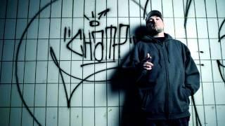 Kool Savas - Pimplegionär (HD - Beste Soundqualität auf YouTube!!)