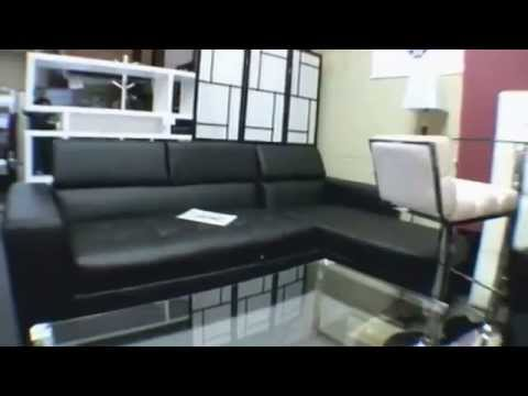 Urban Decor Furniture