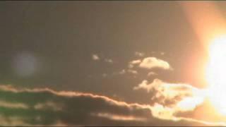UFO Plasmoid 2