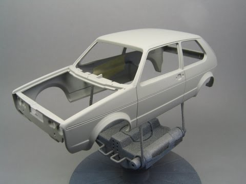 how-to:-prepare-the-body-of-your-scale-model-before-paint