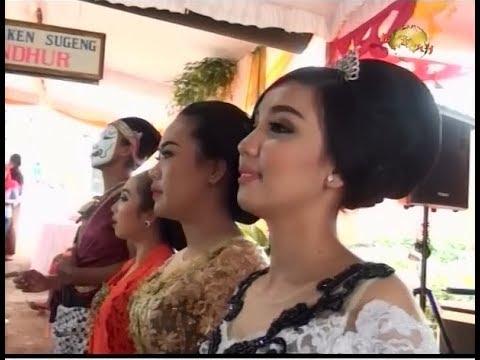 Tombo ati - All artis - Campursari Sekar Mayang (Call:+628122598859)