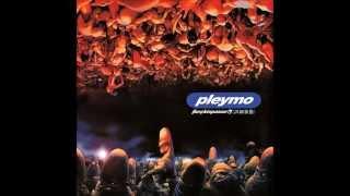 Pleymo - Nawak