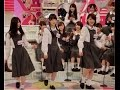 乃木坂46 『Rの法則』「命は美しい」も披露 の動画、YouTube動画。