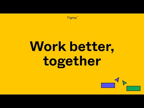 In the File: Work better, together