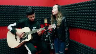 [Vũ Cát Tường] Mơ - Hằng My ft. Cường Robb   Acoustic Cover