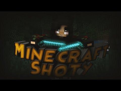 Minecraft Shoty [#63] Obejście BlazigPack na xlajthc.pl | MrKubixon, Franki, Ograniczony