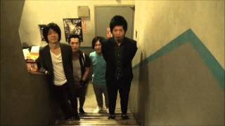 NUMBER SHOT2015 ・7月26日(日)出演予定! 【THEイナズマ戦隊】 1997...
