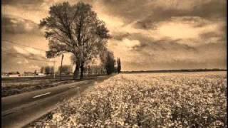 Westlife - Home (cover by sguruguru)