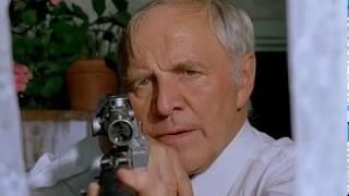 Ворошиловский стрелок 1999 (Месть Деда за внучку)