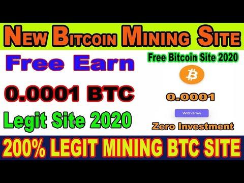 new-bitcoin-mining-site-free-0-0001-btc-bonus